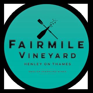 Fairmile Vineyard — Home